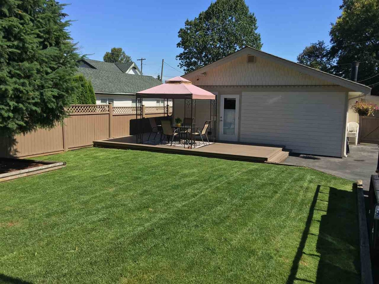 14140 Melrose Drive - Bolivar Heights House/Single Family for sale, 3 Bedrooms (R2099756) #16