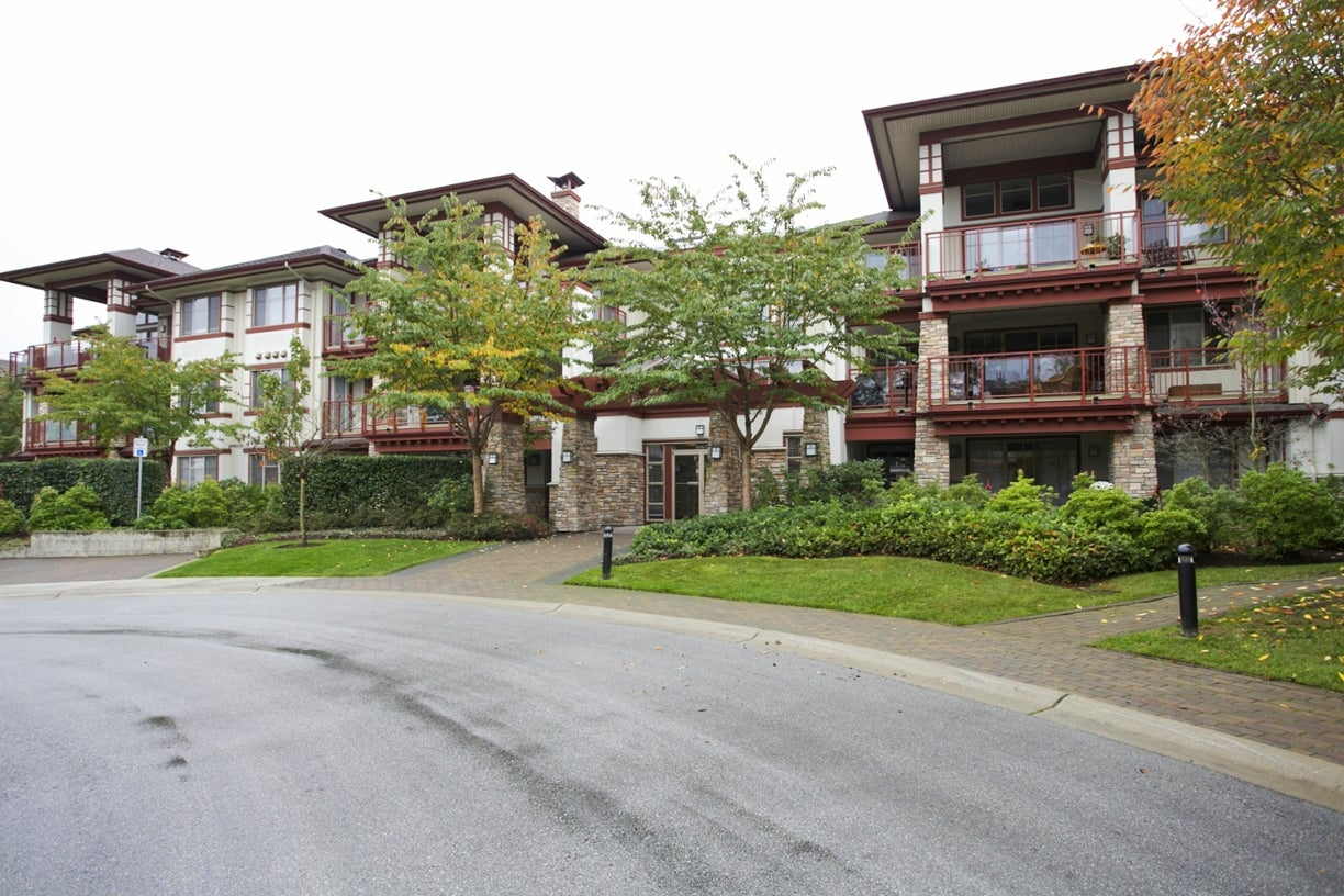 202 16421 64 Avenue - Cloverdale BC Apartment/Condo for sale, 2 Bedrooms (R2084821) #14