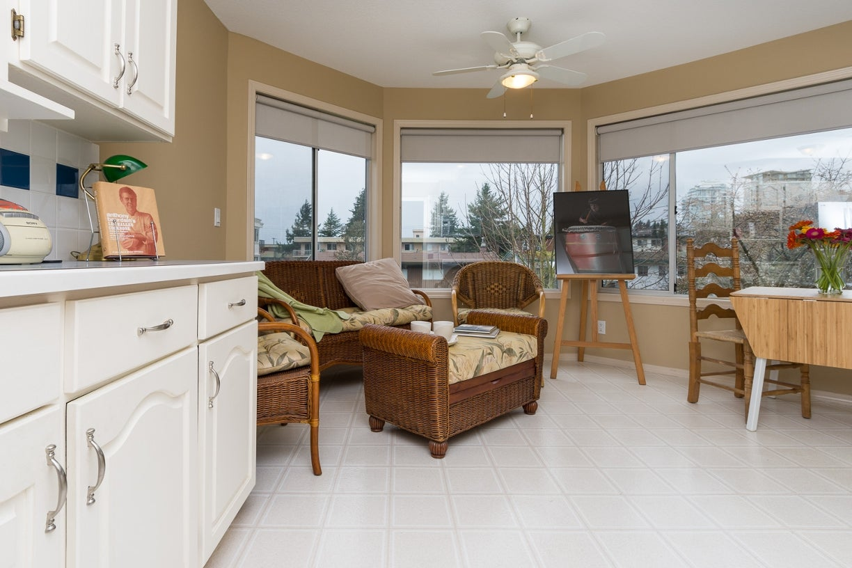 204 1327 Best Street - White Rock Apartment/Condo for sale, 2 Bedrooms (R2032312) #11
