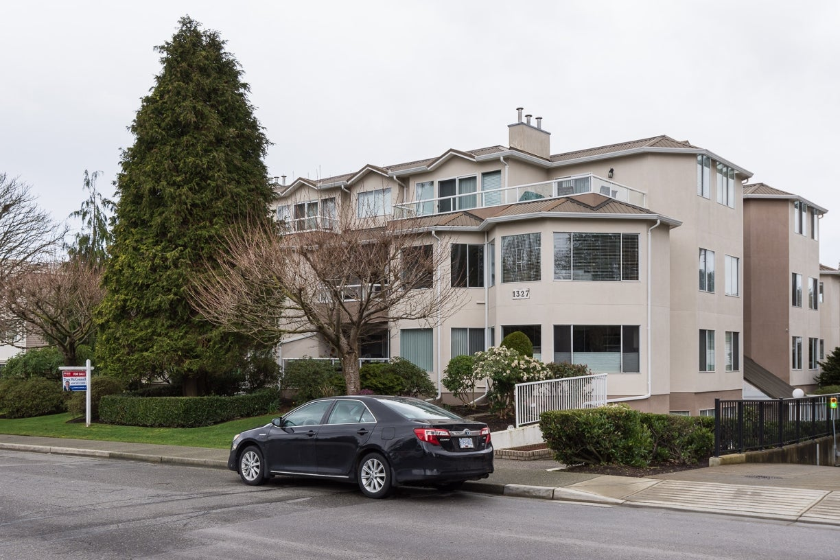 204 1327 Best Street - White Rock Apartment/Condo for sale, 2 Bedrooms (R2032312) #2