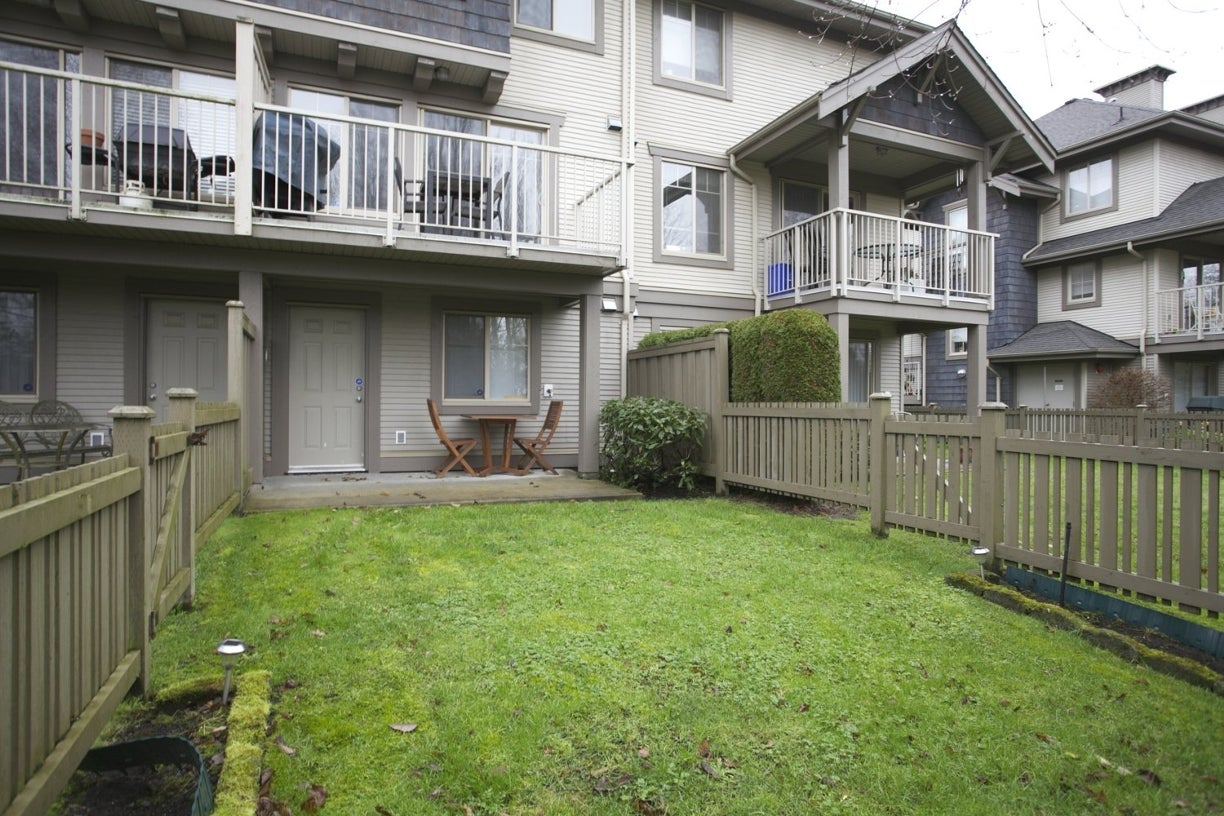 43 20761 Duncan Way - Langley City Townhouse for sale, 3 Bedrooms (R2019342) #24