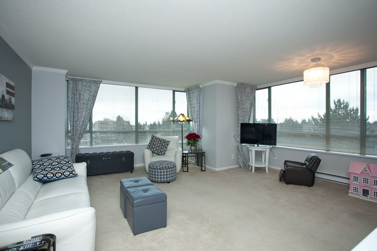 504 15030 101 Avenue - Guildford Apartment/Condo for sale, 2 Bedrooms (R2026731) #10