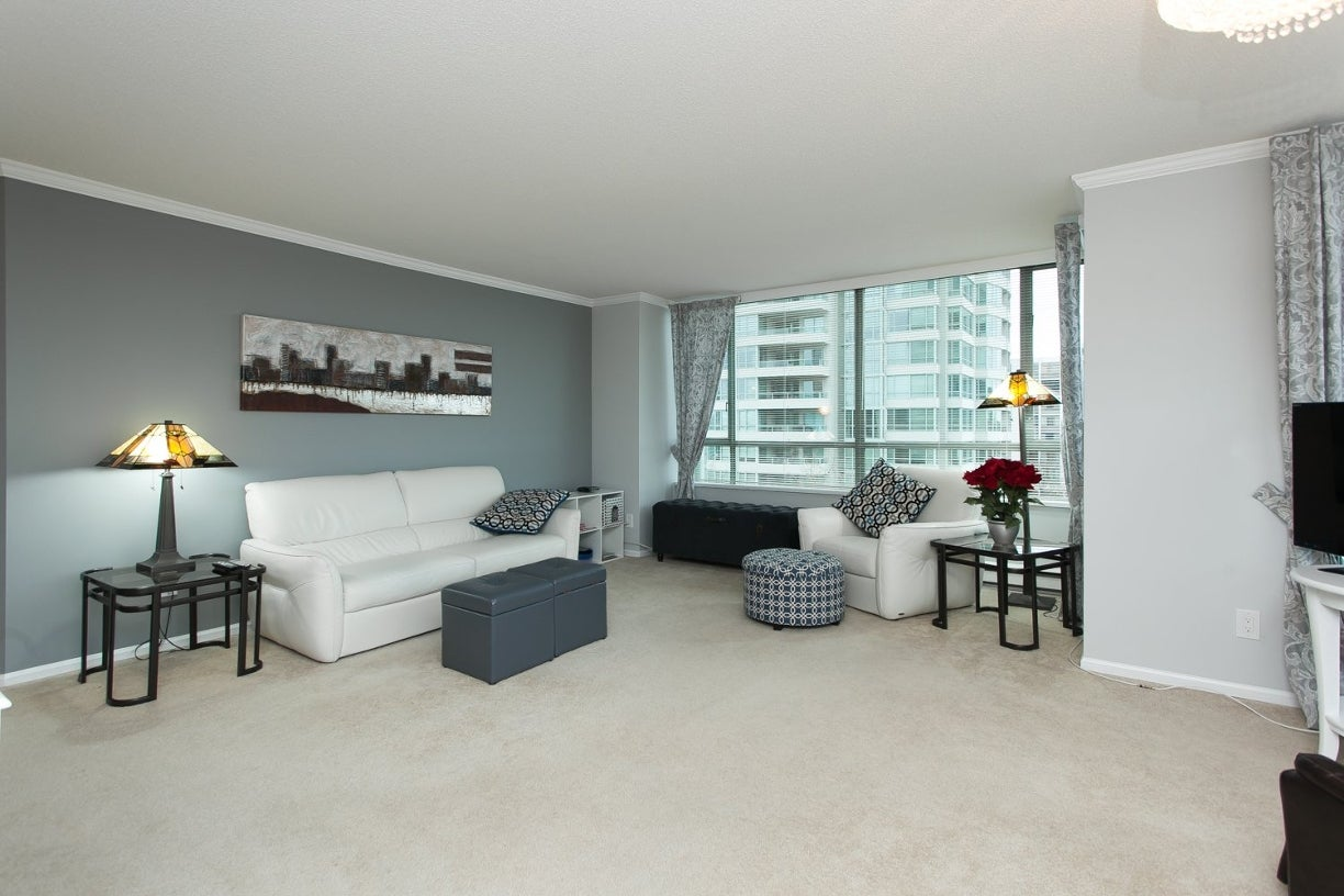 504 15030 101 Avenue - Guildford Apartment/Condo for sale, 2 Bedrooms (R2026731) #11