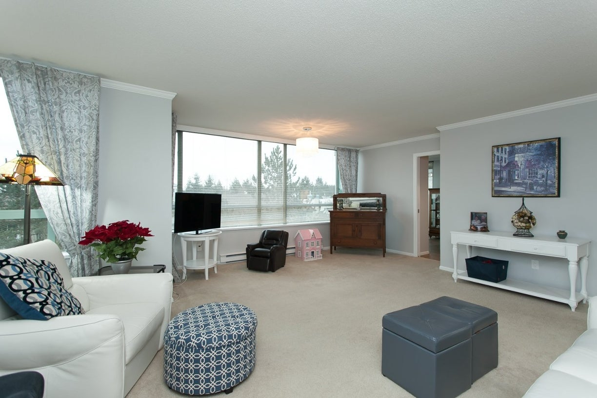 504 15030 101 Avenue - Guildford Apartment/Condo for sale, 2 Bedrooms (R2026731) #12
