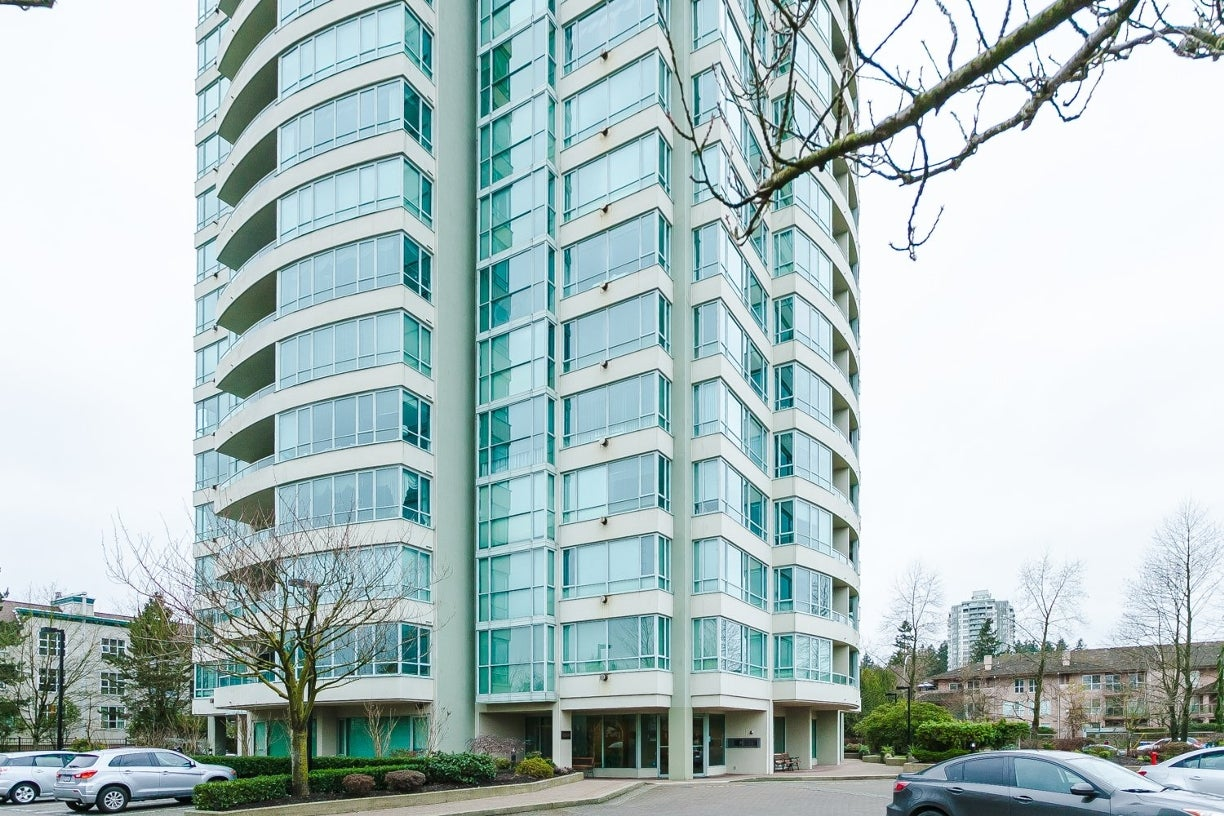 504 15030 101 Avenue - Guildford Apartment/Condo for sale, 2 Bedrooms (R2026731) #2