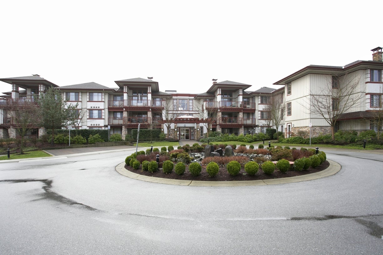 104 16421 64th Avenue - Cloverdale BC Apartment/Condo for sale, 2 Bedrooms (R2021747) #12