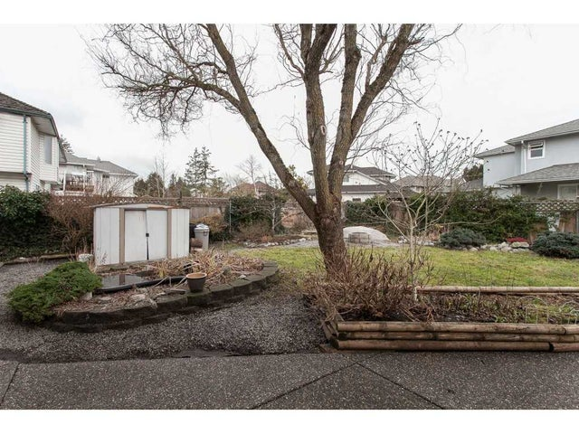 6076 170TH STREET - Cloverdale BC House/Single Family for sale, 5 Bedrooms (R2134913) #2