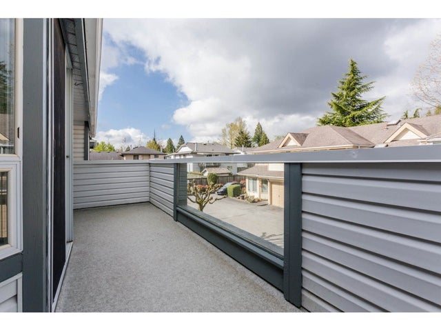 9 9947 151 STREET - Guildford Townhouse for sale, 2 Bedrooms (R2160057) #2