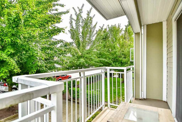 210 20189 54TH AVENUE - Langley City Apartment/Condo for sale, 2 Bedrooms (R2173574) #19