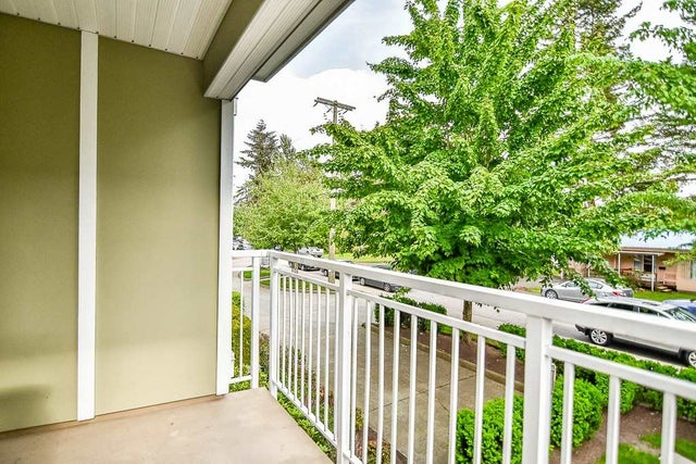 210 20189 54TH AVENUE - Langley City Apartment/Condo for sale, 2 Bedrooms (R2173574) #20