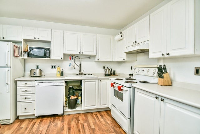 210 20189 54TH AVENUE - Langley City Apartment/Condo for sale, 2 Bedrooms (R2173574) #7