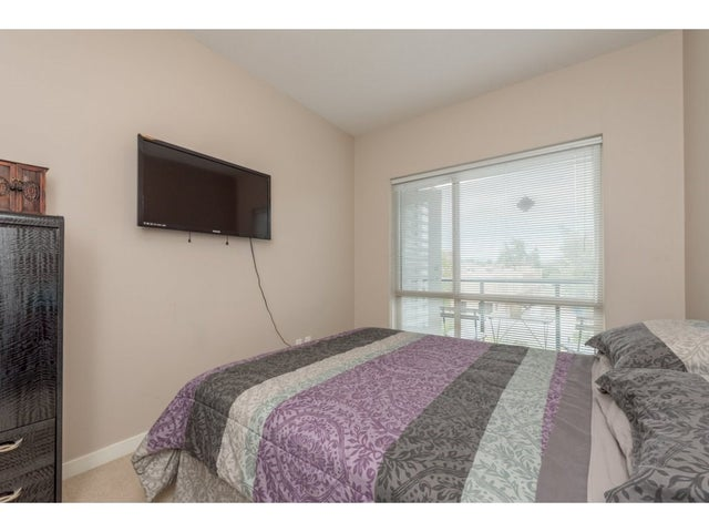 314 13789 107A AVENUE - Whalley Apartment/Condo for sale, 1 Bedroom (R2178793) #10