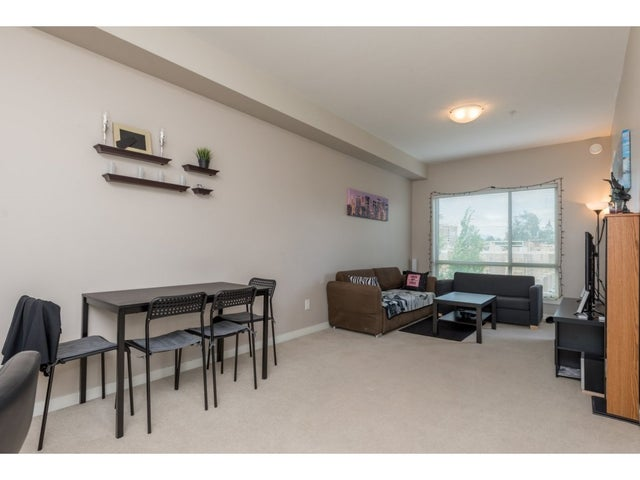 314 13789 107A AVENUE - Whalley Apartment/Condo for sale, 1 Bedroom (R2178793) #5