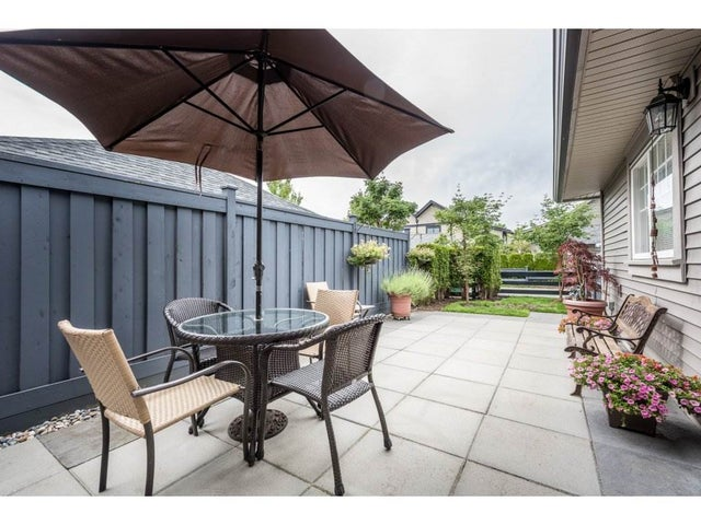 73 6450 187 AVENUE - Cloverdale BC Townhouse for sale, 3 Bedrooms (R2180183) #20