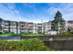 302 13501 96 AVENUE - Whalley Apartment/Condo for sale, 2 Bedrooms (R2181409) #1