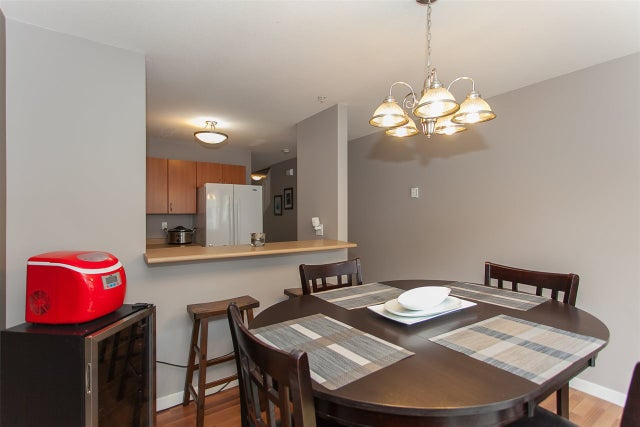 3 5255 201A AVENUE - Langley City Townhouse for sale, 3 Bedrooms (R2196961) #10