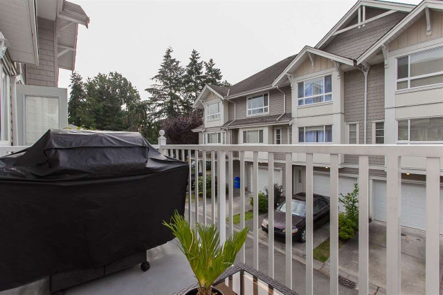 3 5255 201A AVENUE - Langley City Townhouse for sale, 3 Bedrooms (R2196961) #13
