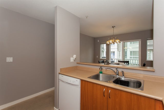 3 5255 201A AVENUE - Langley City Townhouse for sale, 3 Bedrooms (R2196961) #9