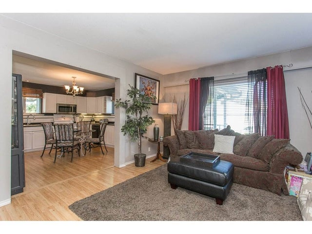 11369 MAPLE CRESCENT - Southwest Maple Ridge House/Single Family for sale, 3 Bedrooms (R2205980) #7