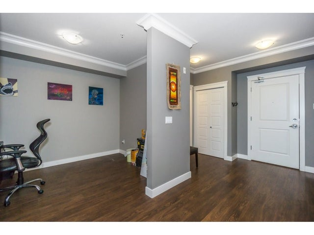 218 20219 54A AVENUE - Langley City Apartment/Condo for sale, 2 Bedrooms (R2213112) #12