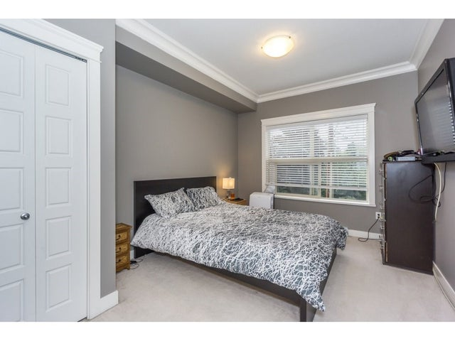 218 20219 54A AVENUE - Langley City Apartment/Condo for sale, 2 Bedrooms (R2213112) #13