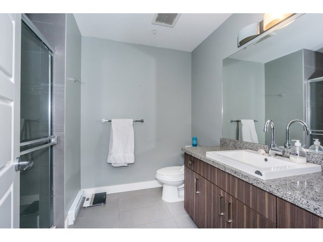 218 20219 54A AVENUE - Langley City Apartment/Condo for sale, 2 Bedrooms (R2213112) #15