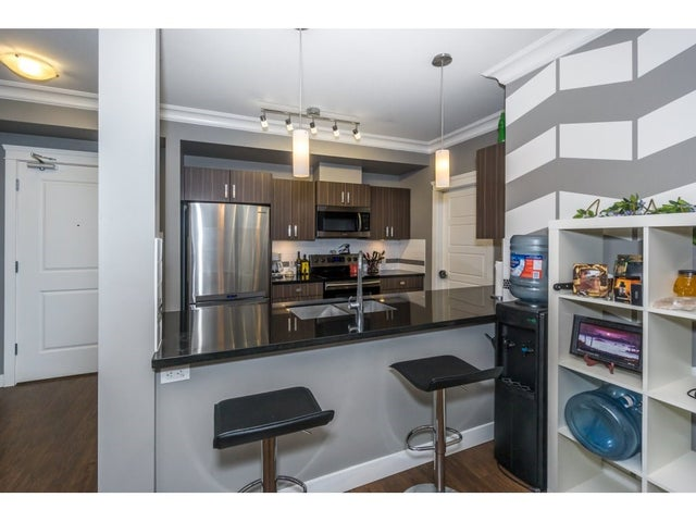 218 20219 54A AVENUE - Langley City Apartment/Condo for sale, 2 Bedrooms (R2213112) #5