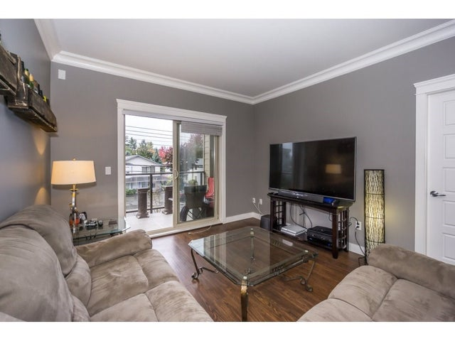 218 20219 54A AVENUE - Langley City Apartment/Condo for sale, 2 Bedrooms (R2213112) #9