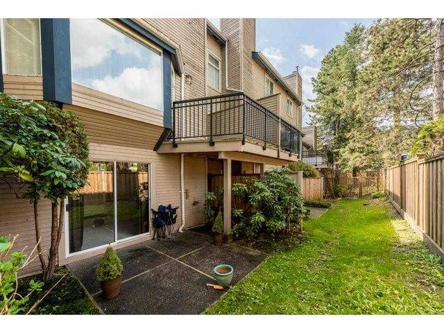 13 1195 FALCON DRIVE - Eagle Ridge CQ Townhouse for sale, 3 Bedrooms (R2263820) #18