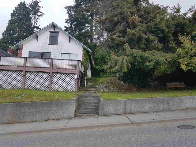 14947 BUENA VISTA AVENUE - White Rock House/Single Family for sale, 2 Bedrooms (R2267477) #4