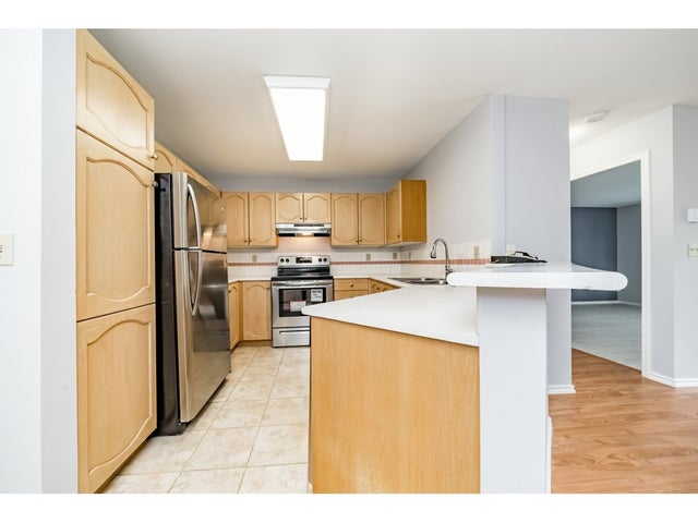 208 10743 139 STREET - Whalley Apartment/Condo for sale, 2 Bedrooms (R2268711) #6
