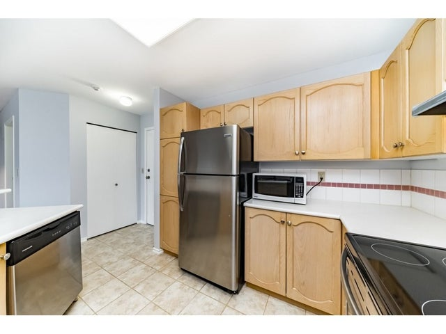 208 10743 139 STREET - Whalley Apartment/Condo for sale, 2 Bedrooms (R2268711) #8