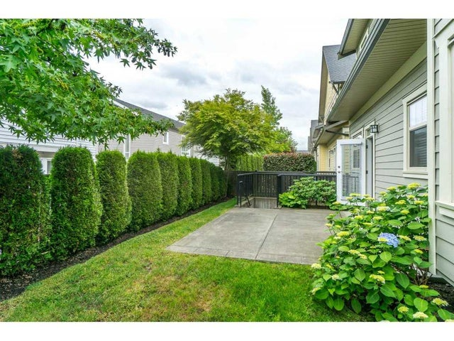 34 15885 26 AVENUE - Grandview Surrey House/Single Family for sale, 3 Bedrooms (R2277203) #20