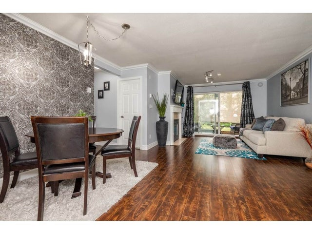 108 10130 139 STREET - Whalley Apartment/Condo for sale, 2 Bedrooms (R2280219) #3