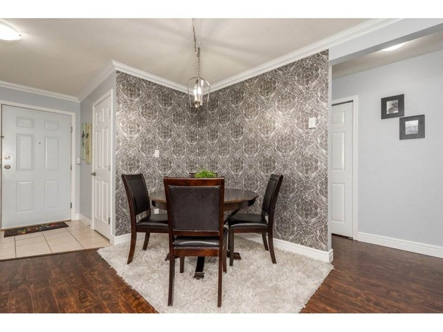 108 10130 139 STREET - Whalley Apartment/Condo for sale, 2 Bedrooms (R2280219) #4