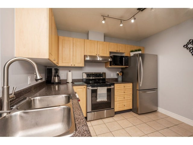 108 10130 139 STREET - Whalley Apartment/Condo for sale, 2 Bedrooms (R2280219) #5