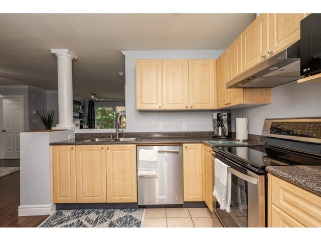 108 10130 139 STREET - Whalley Apartment/Condo for sale, 2 Bedrooms (R2280219) #8