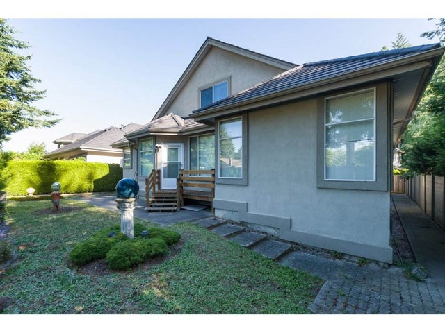 15034 SEMIAHMOO PLACE - Sunnyside Park Surrey House/Single Family for sale, 3 Bedrooms (R2288986) #19