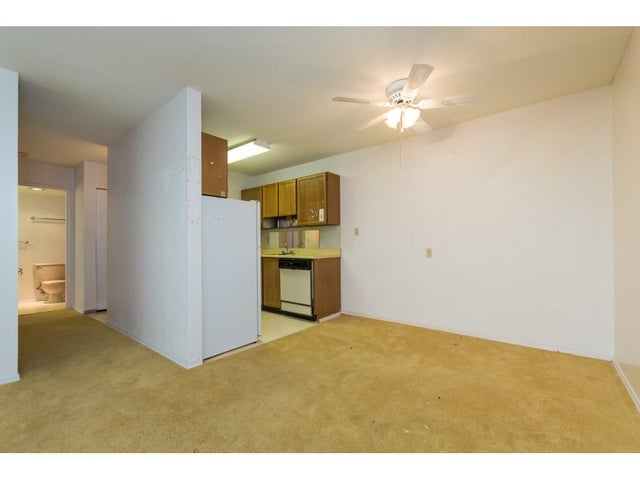 202 1444 MARTIN STREET - White Rock Apartment/Condo for sale, 1 Bedroom (R2296589) #10