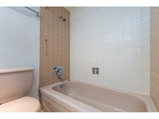 202 1444 MARTIN STREET - White Rock Apartment/Condo for sale, 1 Bedroom (R2296589) #17