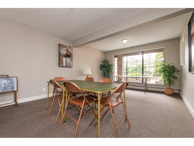 202 1444 MARTIN STREET - White Rock Apartment/Condo for sale, 1 Bedroom (R2296589) #20