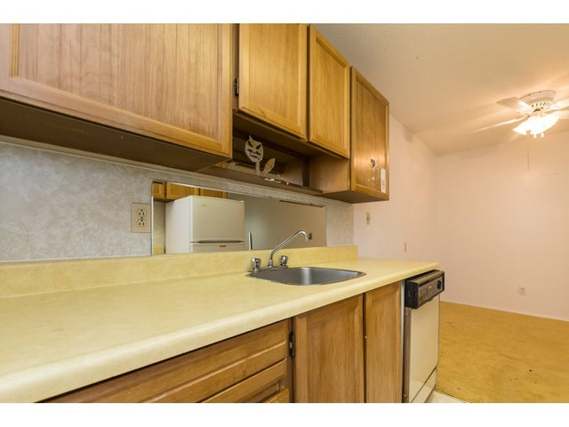 202 1444 MARTIN STREET - White Rock Apartment/Condo for sale, 1 Bedroom (R2296589) #6