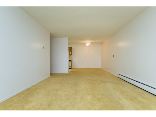 202 1444 MARTIN STREET - White Rock Apartment/Condo for sale, 1 Bedroom (R2296589) #9
