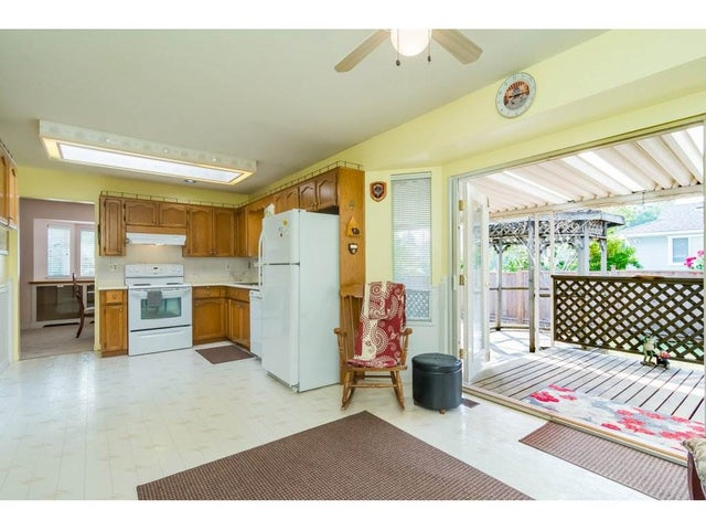8467 155 A STREET - Fleetwood Tynehead House/Single Family for sale, 2 Bedrooms (R2299836) #10