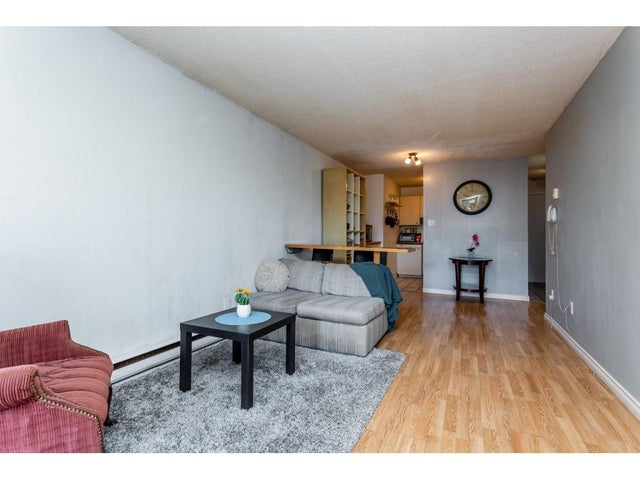 114 9952 149 STREET - Guildford Apartment/Condo for sale, 1 Bedroom (R2301833) #10