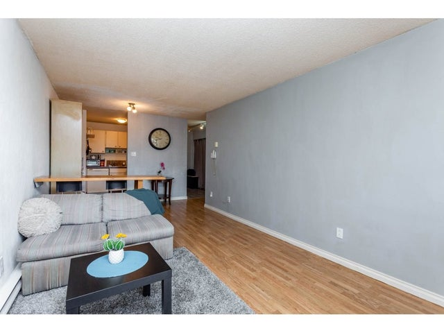 114 9952 149 STREET - Guildford Apartment/Condo for sale, 1 Bedroom (R2301833) #11