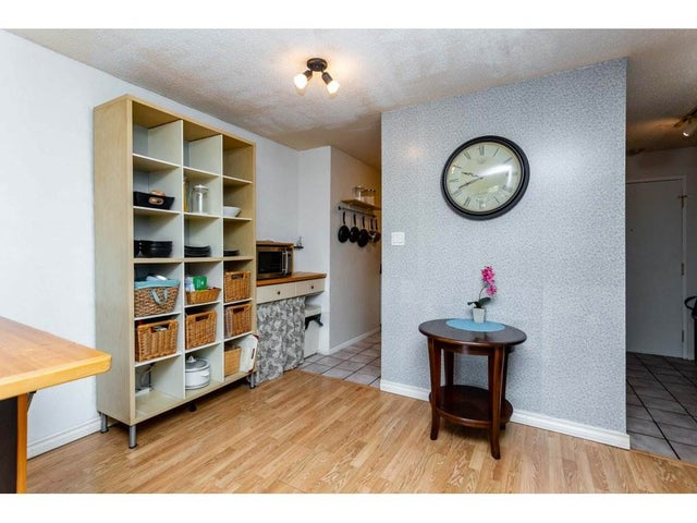 114 9952 149 STREET - Guildford Apartment/Condo for sale, 1 Bedroom (R2301833) #4