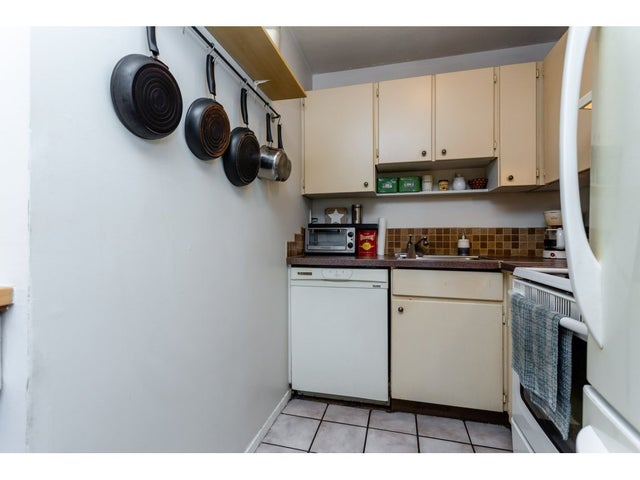 114 9952 149 STREET - Guildford Apartment/Condo for sale, 1 Bedroom (R2301833) #5