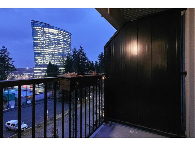 408 13339 102A AVENUE - Whalley Apartment/Condo for sale, 1 Bedroom (R2322074) #18