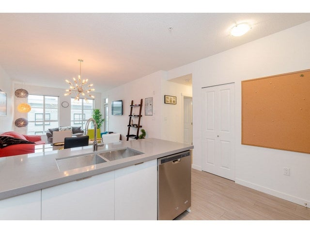 213 15168 33RD AVENUE - Morgan Creek Apartment/Condo for sale, 2 Bedrooms (R2362750) #11